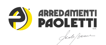 Arredamenti Paoletti Logo
